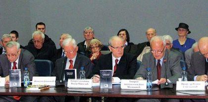 Beogradski forum za svijet ravnopravnih