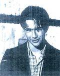 Aleksandar Savić-Schwarz