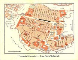 Дубровник | Dubrovnik
