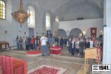 Дани сjећања на Јадовно 1941-2014.
