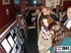 16.11.2013. - Изложба Моjе Јадовно у Лестеру - 16.11.2013. - Izložba Moje Jadovno u Lesteru