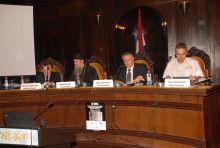 Jadovno konferencija 2011