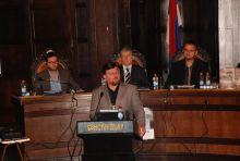 Jadovno konferencija 2011 - Dr Nikola Žutić