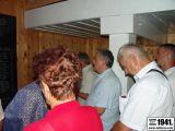 Витовље 2012. | Vitovlje 2012.