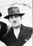 Bosanac Alekse Vladeta