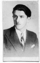 Bobić Pavla Danilo - Dane