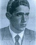 Pavao Mazerhofer