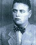 Solomon Klugmann