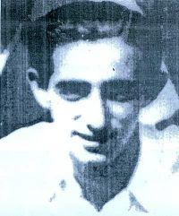 Zoltan Boroš