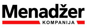 http://jadovno.com/tl_files/ug_jadovno/img/baneri/menadzer-rgb1.jpg