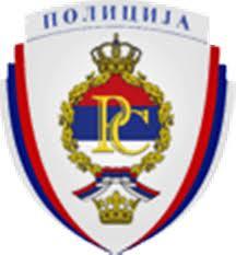 http://jadovno.com/tl_files/ug_jadovno/img/baneri/mup_rs_logo.jpg