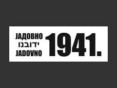 Jadovno 1941.