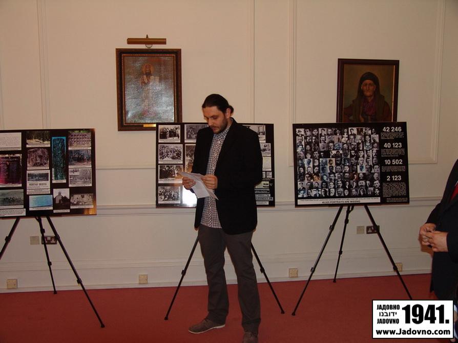 http://jadovno.com/tl_files/ug_jadovno/img/kompleks_jadovno/london-exhibition13.JPG