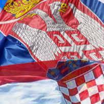 Srbija-Hrvatska