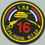 http://jadovno.com/tl_files/ug_jadovno/img/otadzbinski_rat/16_krajiska_motorizovana_brigada.jpg