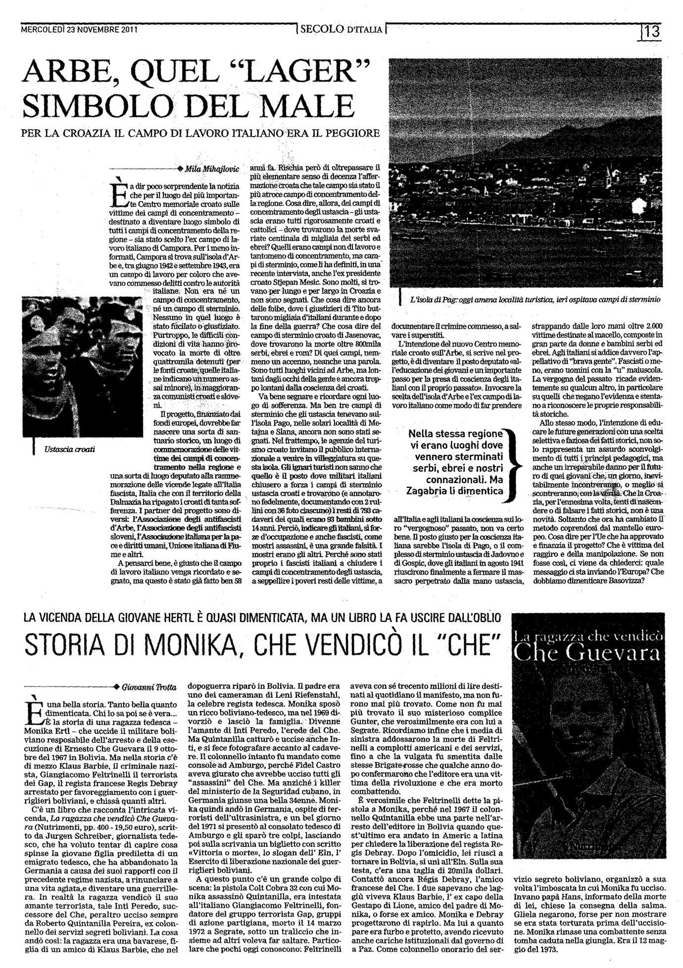 http://jadovno.com/tl_files/ug_jadovno/img/otadzbinski_rat/Arbe.jpg