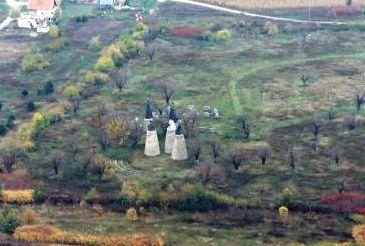 Dudik_Vukovar.jpg