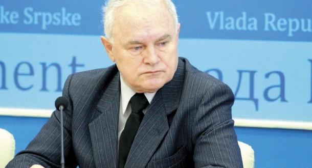 http://jadovno.com/tl_files/ug_jadovno/img/otadzbinski_rat/nove/nedeljko-mitrovic.jpg