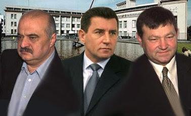 http://jadovno.com/tl_files/ug_jadovno/img/otadzbinski_rat/oluja/grubori_5.jpg