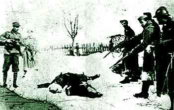 strpci_1942.jpg