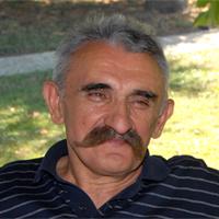 http://jadovno.com/tl_files/ug_jadovno/img/otadzbinski_rat_novo/2014/bilogora-hronika.jpg