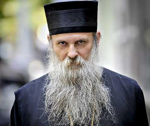 http://jadovno.com/tl_files/ug_jadovno/img/preporucujemo/2012/episkop-jovan-culibrk.jpg