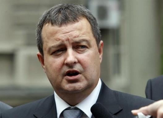 http://jadovno.com/tl_files/ug_jadovno/img/preporucujemo/2012/ivica-dacic.jpg
