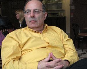 http://jadovno.com/tl_files/ug_jadovno/img/preporucujemo/2012/karganovic1.jpg