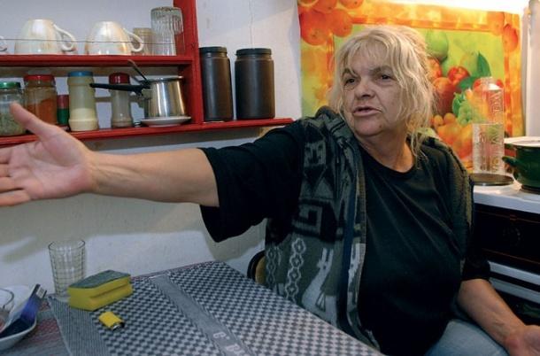http://jadovno.com/tl_files/ug_jadovno/img/preporucujemo/2012/milica-vukasin-izbeglica.jpg