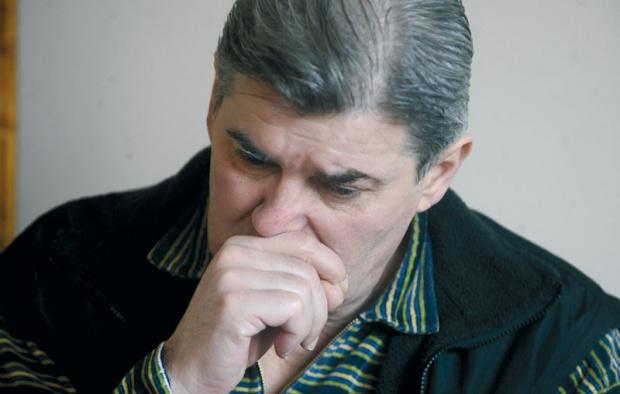 http://jadovno.com/tl_files/ug_jadovno/img/preporucujemo/2012/nebojsa-gojkovic.jpg