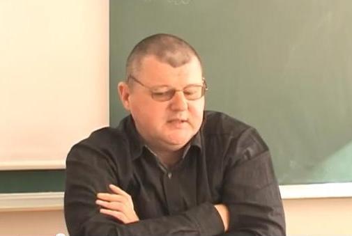 http://jadovno.com/tl_files/ug_jadovno/img/preporucujemo/2012/nenad-antonijevic.JPG