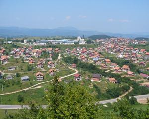 http://jadovno.com/tl_files/ug_jadovno/img/preporucujemo/2012/rogosija.jpg