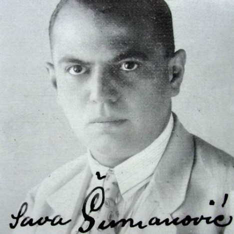 http://jadovno.com/tl_files/ug_jadovno/img/preporucujemo/2012/sava-sumanovic.jpg