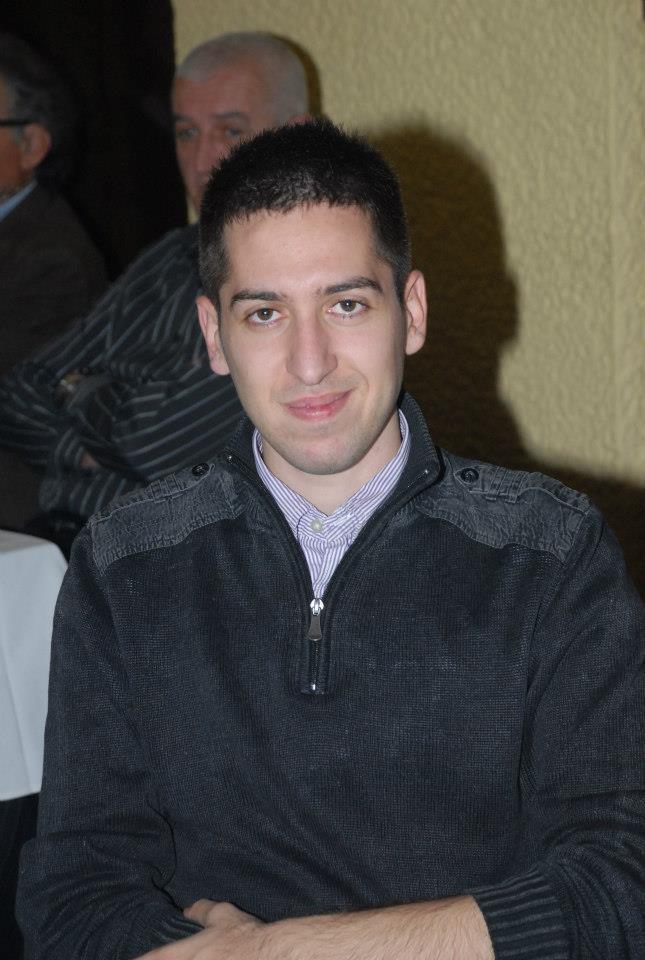 http://jadovno.com/tl_files/ug_jadovno/img/preporucujemo/2013/devic.jpg
