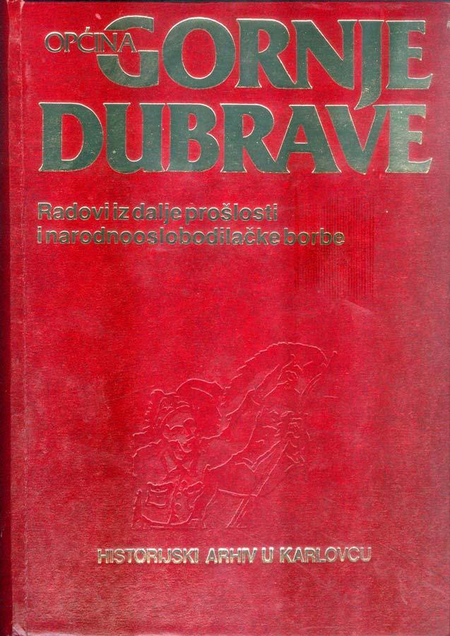 http://jadovno.com/tl_files/ug_jadovno/img/preporucujemo/2013/gornje-dubrave.jpg