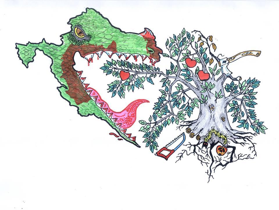 http://jadovno.com/tl_files/ug_jadovno/img/preporucujemo/2013/karikatura-dusan-tekst.jpg
