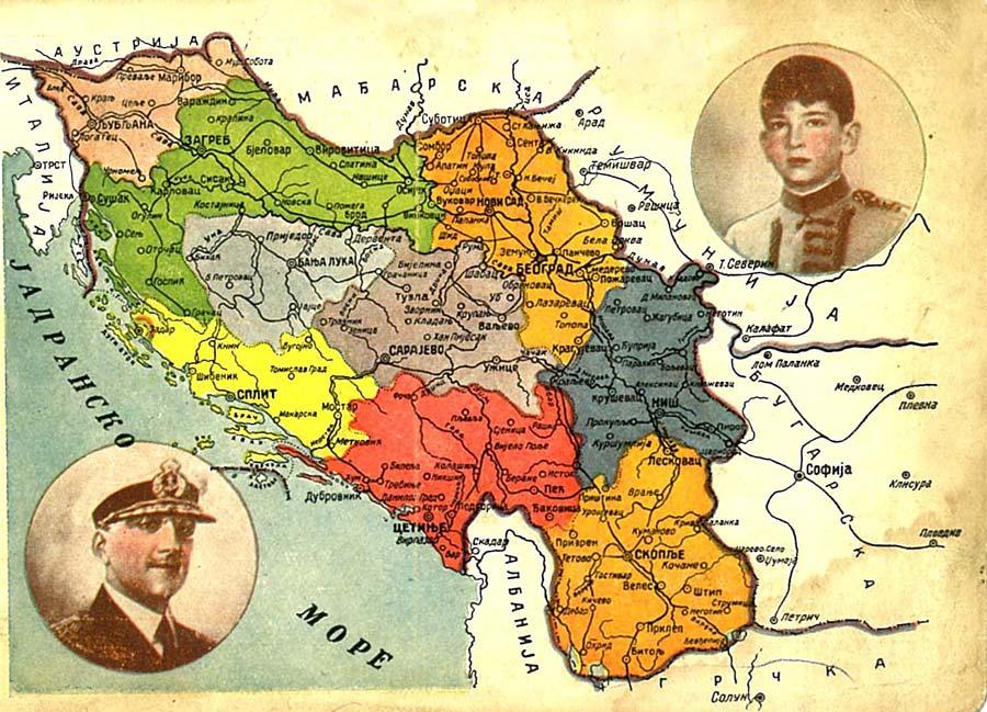 http://jadovno.com/tl_files/ug_jadovno/img/preporucujemo/2013/karta-jugoslavije-sokoli.jpg