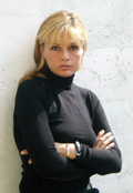 http://jadovno.com/tl_files/ug_jadovno/img/preporucujemo/2013/mirjanabobicmojsilovic.jpg