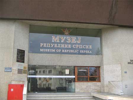 http://jadovno.com/tl_files/ug_jadovno/img/preporucujemo/2013/muzej-rs.jpg