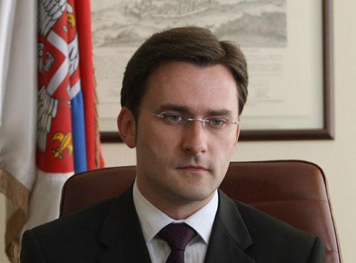 http://jadovno.com/tl_files/ug_jadovno/img/preporucujemo/2013/nikola-selakovic.jpg