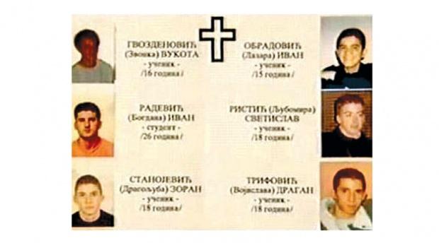 http://jadovno.com/tl_files/ug_jadovno/img/preporucujemo/2013/pec-ubijeni-mladici.jpg