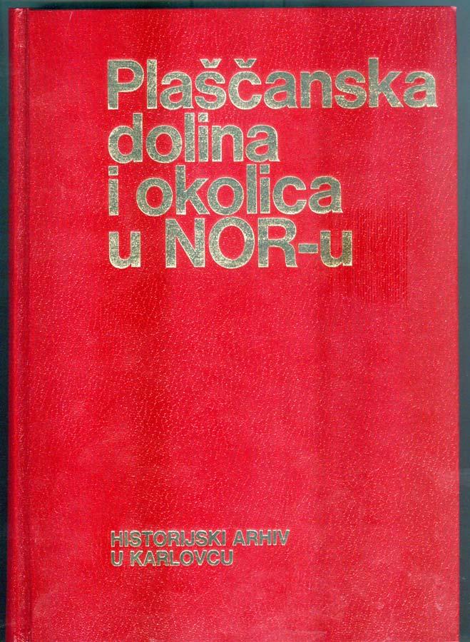 http://jadovno.com/tl_files/ug_jadovno/img/preporucujemo/2013/plascanska-dolina-nob.jpg