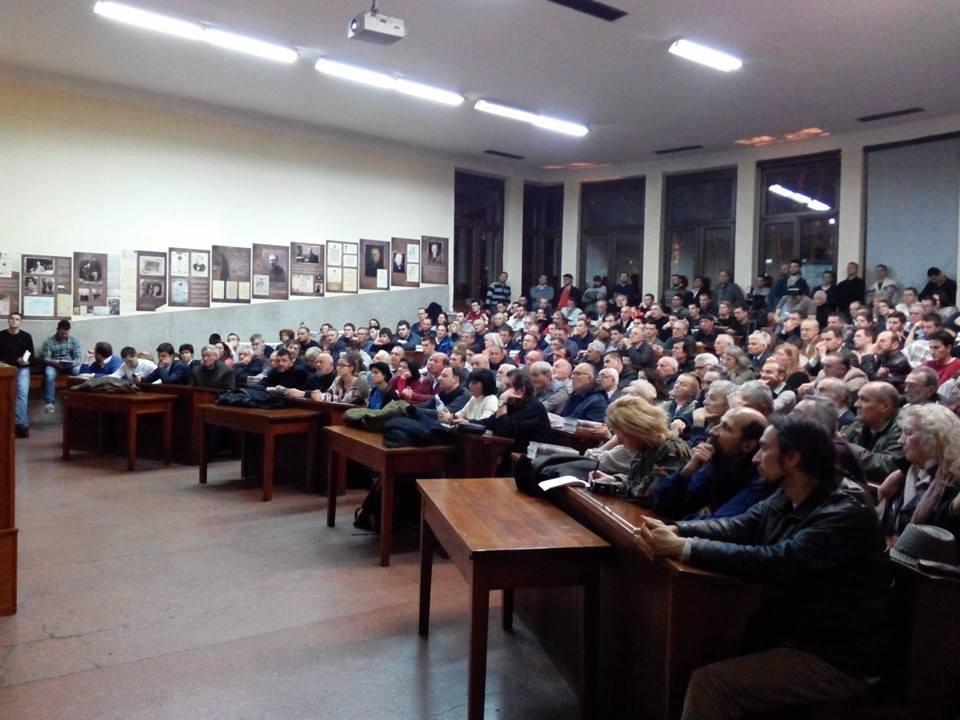 http://jadovno.com/tl_files/ug_jadovno/img/preporucujemo/2013/pravni-tribina.jpg