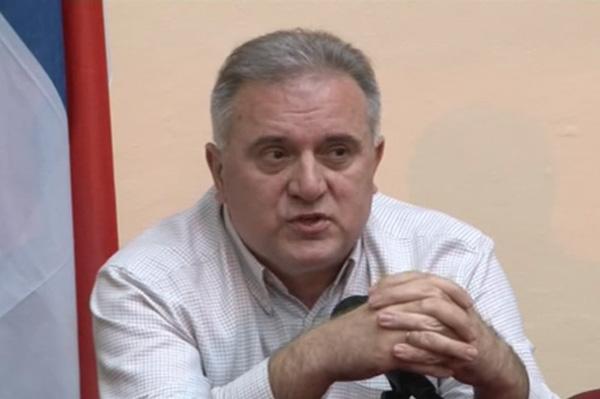 http://jadovno.com/tl_files/ug_jadovno/img/preporucujemo/2013/ratko-tribina.jpg