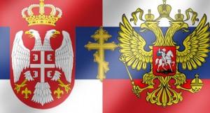 http://jadovno.com/tl_files/ug_jadovno/img/preporucujemo/2013/rusija_srbija.jpg
