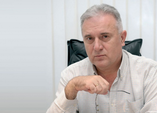 http://jadovno.com/tl_files/ug_jadovno/img/preporucujemo/2014/Dmitrovic_2.jpg