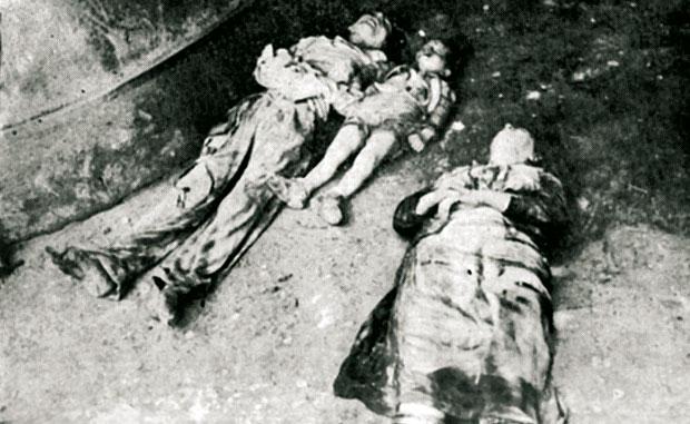 http://jadovno.com/tl_files/ug_jadovno/img/preporucujemo/2014/bomb-beograd-1944-1.jpg