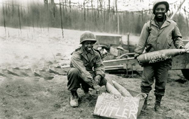 http://jadovno.com/tl_files/ug_jadovno/img/preporucujemo/2014/bomb-beograd-1944-2.jpg