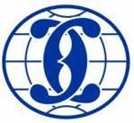 http://jadovno.com/tl_files/ug_jadovno/img/preporucujemo/2014/fond.jpg