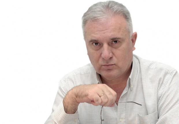 http://jadovno.com/tl_files/ug_jadovno/img/preporucujemo/2015/Ratko_Dmitrovic.jpg
